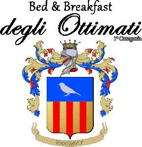 B&B Reggio Calabria centro – Bed and Breakfast degli OTTIMATI